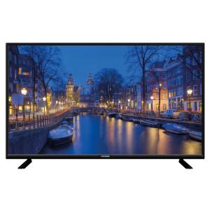 Телевизор Hyundai H-LED 43ES5004 Smart в Приятном Свидании фото