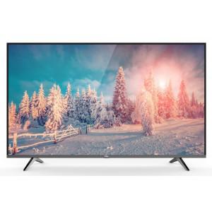 Телевизор TCL L32S6500 Smart в Приятном Свидании фото