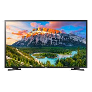 Телевизор Samsung UE32N5300 в Приятном Свидании фото